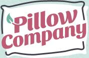 Pillow Company Discount Codes & Deals