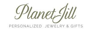 PlanetJill Photo Jewelry & Gifts Discount Codes & Deals