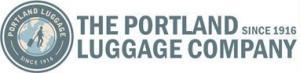 Portland Luggage Discount Codes & Deals