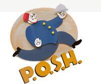 POSH Chicago Discount Codes & Deals
