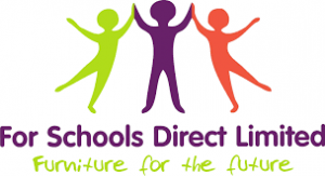 For Schools Direct