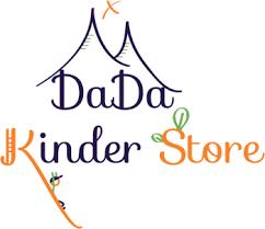 Da Da Kinder Store Discount Codes & Deals