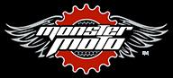 Monster Moto Discount Codes & Deals
