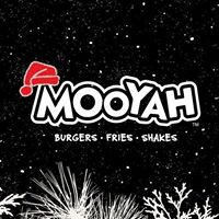 Mooyah Discount Codes & Deals