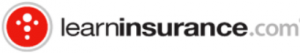 Learninsurance.com Discount Codes & Deals