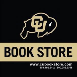 CU Book Store Discount Codes & Deals