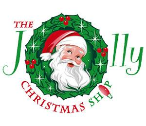 The Jolly Christmas Shop Coupon & Deals 2017