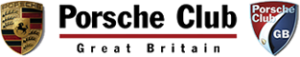 Porsche Club GB Discount Codes & Deals