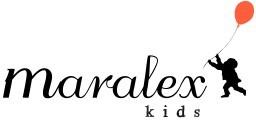Maralex Kids Discount Codes & Deals