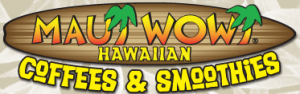 Maui Wowi Hawaiian Discount Codes & Deals
