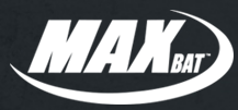 MaxBat Discount Codes & Deals