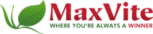 Maxvite.com