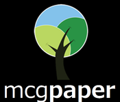mcgpaper.com Discount Codes & Deals