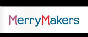 MerryMakers Discount Codes & Deals
