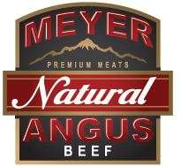 Meyer Natural Angus Discount Codes & Deals