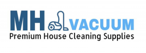 MH Vacuums Discount Codes & Deals
