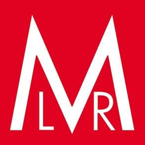 MLR Ltd Discount Codes & Deals