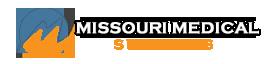 Missouri Medical Supplies