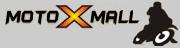 MotoXMall