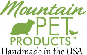 Mountain Pet Products Discount Codes & Deals