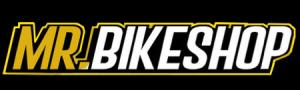 Mr. Bike Shop Discount Codes & Deals
