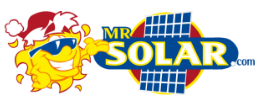 Mr. Solar Discount Codes & Deals