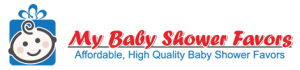 My Baby Shower Favors Discount Codes & Deals
