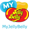 MyJellyBelly Discount Codes & Deals