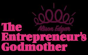 Alison Edgar Discount Codes & Deals