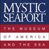 Mystic Seaport Discount Codes & Deals