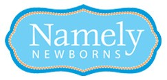 Namely Newborns Discount Codes & Deals