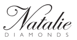 Natalie Diamonds Discount Codes & Deals