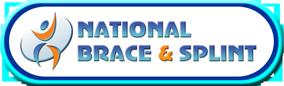 National Brace and Splint