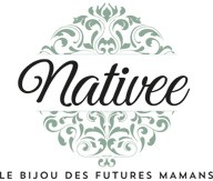 Nativee Discount Codes & Deals
