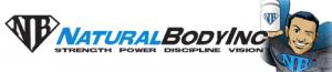 Natural Body Inc