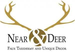 Near and Deer Discount Codes & Deals