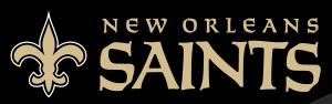New Orleans Saints Discount Codes & Deals