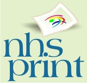 NHS Print Discount Codes & Deals