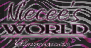 Niecee's World Discount Codes & Deals