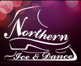 Northern Ice & Dance Discount Codes & Deals