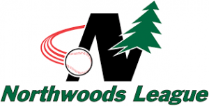 Northwoods League Discount Codes & Deals