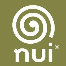 Nui Organics Discount Codes & Deals