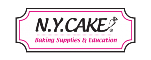 NY Cake Discount Codes & Deals
