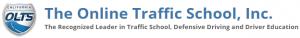 The Online Traffic School Discount Codes & Deals