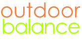 Outdoor Balance