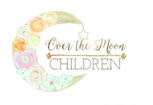 Over the Moon Children Discount Codes & Deals