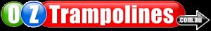Oz Trampolines Discount Codes & Deals