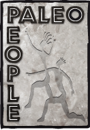 Paleo People Discount Codes & Deals