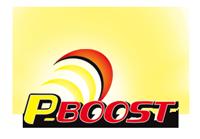 P Boost