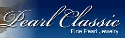 Pearl Classic Discount Codes & Deals